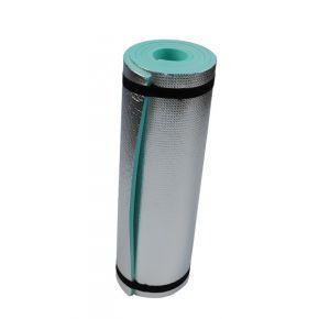 Unigreen Υπόστρωμα Eva Με Επίστρωση Φύλλου Αλουμινίου 10mm