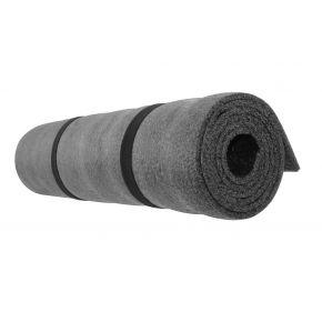 Unigreen Υπόστρωμα PE 10mm
