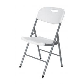 Unigreen Καρέκλα Πτυσσόμενη II