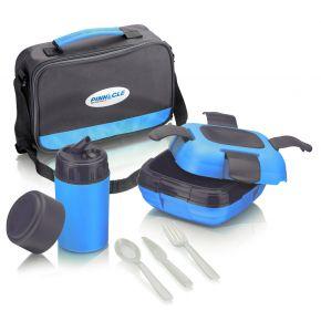 Unigreen PALOMA Lunch Kit