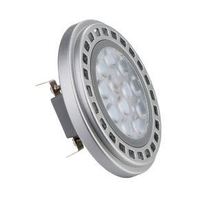 Universe LED Spot 12W AR111