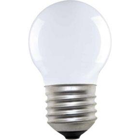 Universe LED Λάμπα Filament 4W E27 240V Dimmable