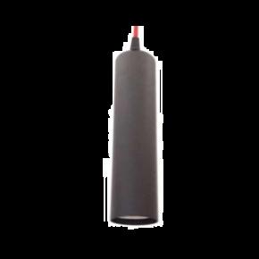Universe Φωτιστικό Οροφής Κρεμαστός Κύλινδρος 50W GU10