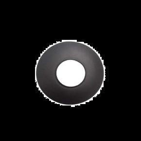 Universe Διακοσμητικός Δακτύλιος για Λάμπα G125-E27