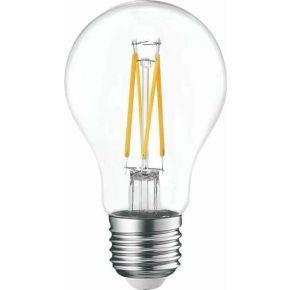 Universe Λάμπα LED Filament 7W Μέρας-Νύχτας E27 240V