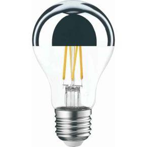 Universe LED Λάμπα Filament 7W A60 E27 240V Dimmable