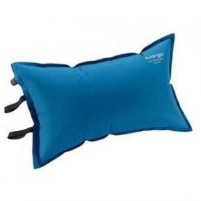 Vango Μαξιλάρι Αυτοφούσκωτο Vango Self Inflating Pillow Sky Blue