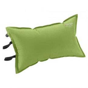 Vango Μαξιλάρι Self Inflating Pillow Moss