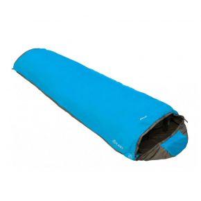 Vango Υπνόσακος Planet 50 Volt Blue