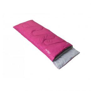 Vango Παιδικός Υπνόσακος Ember Junior Baton Ροζ