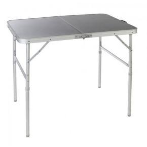 Vango Τραπέζι Πτυσσόμενο Granite Duo 90x60x72cm