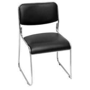 Velco Καρέκλα Επισκέπτη 66-22273