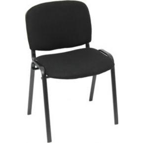 Velco Καρέκλα Επισκέπτη