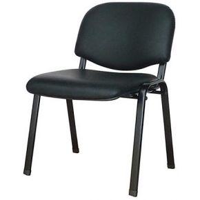 Velco Καρέκλα Επισκέπτη Στιβαζόμενη 66-19990