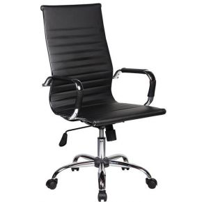 Velco Καρέκλα Γραφείου Διευθυντική 66-20064