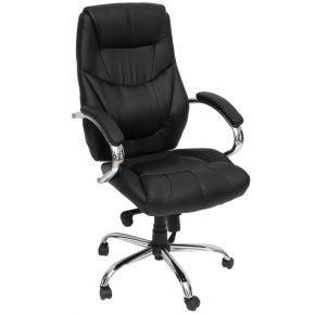 Velco Καρέκλα Γραφείου Διευθυντική 66-22372