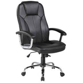 Velco Καρέκλα Γραφείου Διευθυντική 66-23614