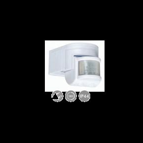 VK Ανιχνευτής Κίνησης Εξωτερικό 1000W/400W IP44