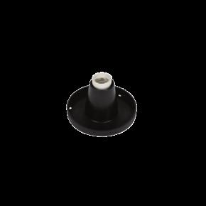 VK Βάση Γρίφα για LED Κήπου E27 D40