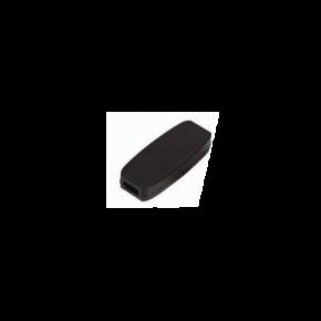 VK Connector Εξάρτημα για ντουί E27 Γιρλάντας