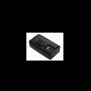 VK Dimmer Πλαστικό 300W 240V Ποδός Χωρίς Καλώδιο