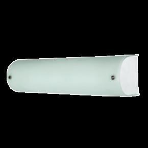 VK Επιτοίχιο Φωτιστικό 4x42w Ε14 IP44 240V Μπάνιου