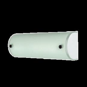 VK Επιτοίχιο Φωτιστικό 42W Ε14 IP44 240V Μπάνιου
