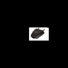 VK Φις ΙΙ Αρσενικό Μαύρο