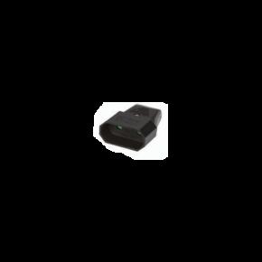 VK Φις ΙΙ Θηλυκό Μαύρο