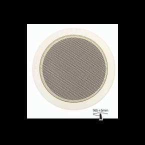 VK Ηχείο Οροφής 9W 100V Φ199 Bosch Λευκό
