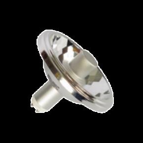 VK Λαμπτήρας Εκέννωσης Μετάλλου 70W GX8.5 HQI 10° CDM-R111