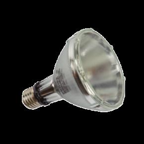 VK Λαμπτήρας Εκέννωσης Μετάλλου 70W E27 30° CDM-R PAR30