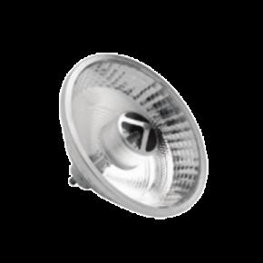 VK Λαμπτήρας Εκέννωσης Μετάλλου 35W GX10 45° ES111