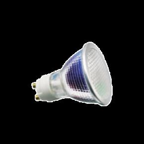 VK Λαμπτήρας Εκέννωσης Μετάλλου 35W GX10 24° HQI ES50