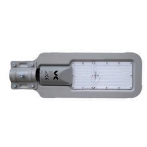 VK LED Φωτιστικό Δρόμου 150W SMD Αλουμίνιο IP65
