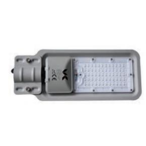 VK LED Φωτιστικό Δρόμου 60W SMD Αλουμίνιο IP65