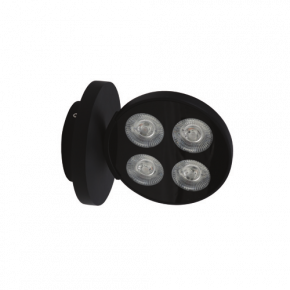VK LED Φωτιστικό Τοίχου 12W COB Citizen IP20