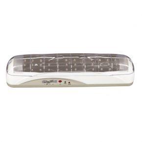 VK LED Φως Ασφαλείας 5.4W 6V