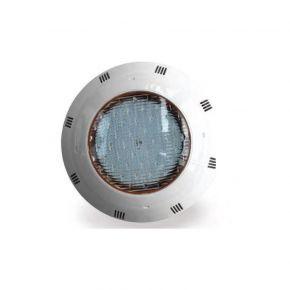 VK LED Φωτιστικό Πισίνας 18W Μπλε ΙΡ68