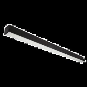 VK LED Γραμμικό Φωτιστικό 38W Tridonic LLE-G2 IP20 168cm