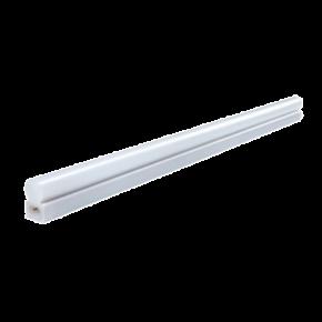 VK LED Γραμμικό Φωτιστικό T5 14W IP44 90cm