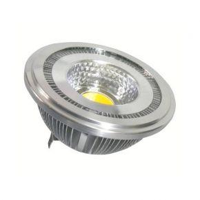 VK LED Spot 12W AR111 COB 40º