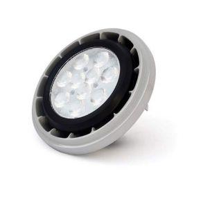 VK LED Spot 13W AR111