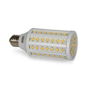 VK LED Λάμπα 13W E27 Comlight 3Chip