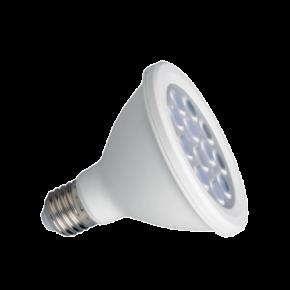 VK LED Λάμπα 14W E27 PAR30 IP20 Dimmable