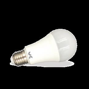 VK LED Λάμπα 18W E27 SMD