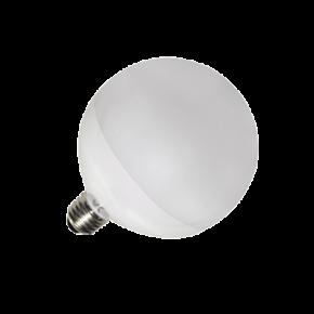 VK LED Λάμπα 20W E27 GLOBO IP20