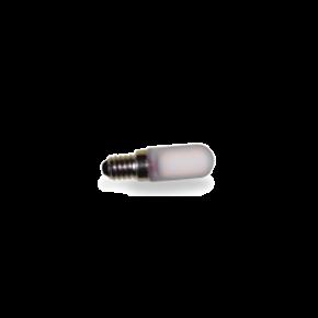 VK LED Λάμπα 2W E14 SMD για Απορροφητήρα