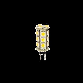 VK LED Λάμπα 3.5W G4 Plastic IP20