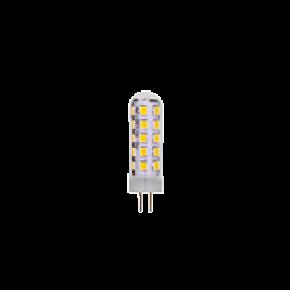 VK LED Λάμπα 3W G4 Glass IP20